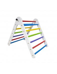 Piklerjev trikotnik -Mini-65